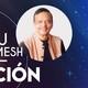 Encuentro con el Dr. Segu Krishna Ramesh - charla en Montevideo