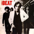 Paul Collins´Beat