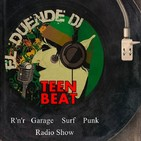 Teen Beat, programa 8