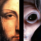 T4 x 39 *El Talmud de Yesua Immanuel: ¿Jesús era extraterrestre?**Terapia Regresiva**Toda la verdad sobre Anonymous*