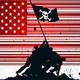 FDLI 2x07: La historia manipulada, atentados de falsa bandera