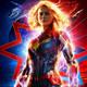 Google confirma cierre de Hangouts y Capitana Marvel estrena nuevo tráiler