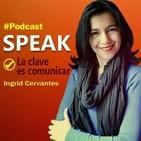 Ruido, Redundancia y Fidelidad: Factores que limitan o favorecen la comunicación |Episodio 13