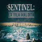 Cuarto milenio (16/12/2018) 14x16: La isla maldita