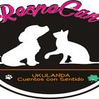 Respecan & Ukulanda. 241019 p056