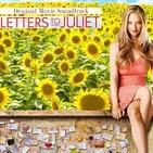 Cartas a Julieta, Andrea Guerra, 2010