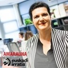 Pazientearen ahalduntzea - Amarauna