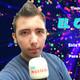 El club de las maravillas - Kevin Ibáñez - Fin de la 2º Temporada (14-07-2019)