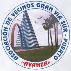 Gran Vía Sur - Puerto en RNE el 23 de Marzo de 2012
