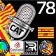 Radio Hadrian Capítol 78 - Xirinacs, Sánchez, Raventós i les seves vagues de fam