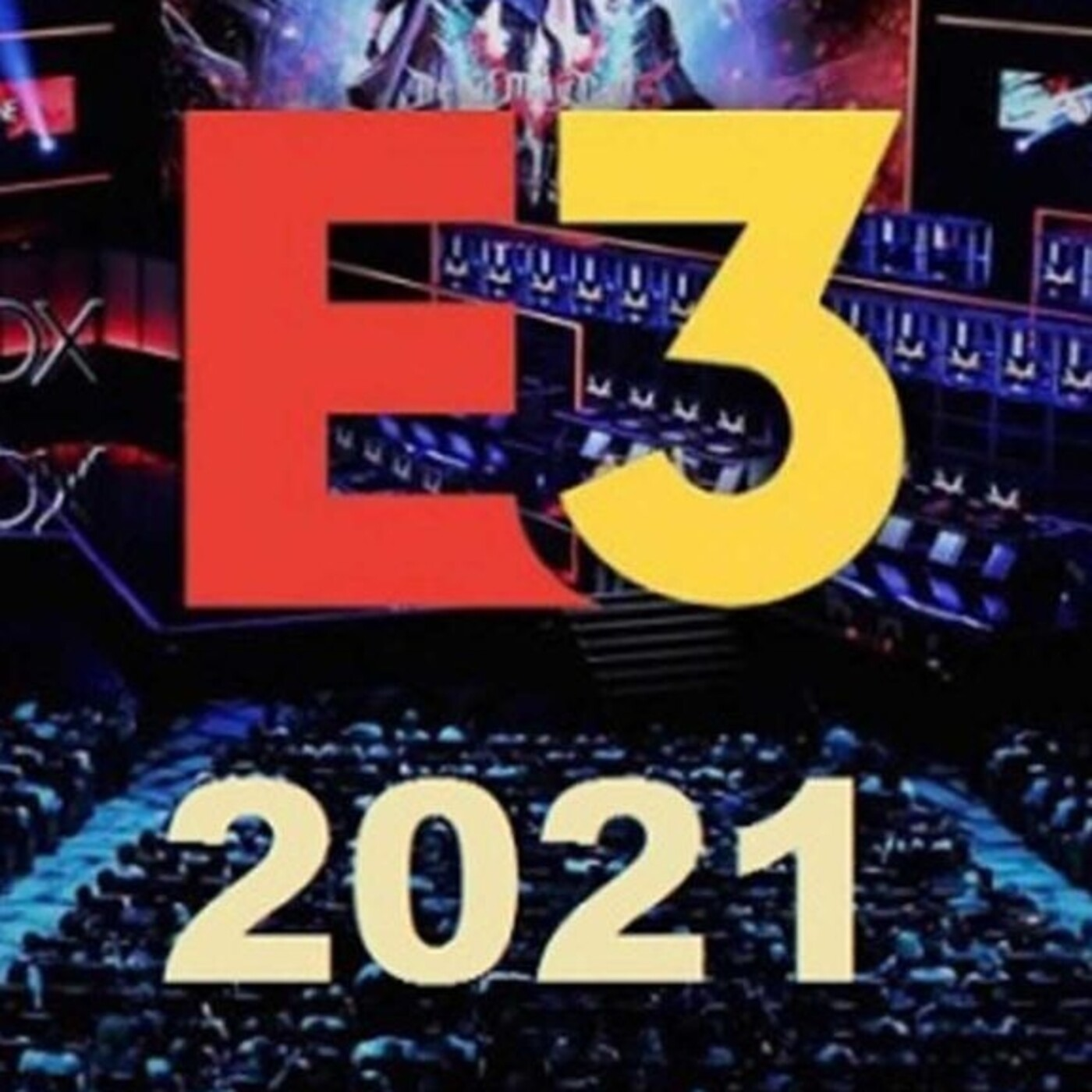 Rtfm 4x07 : Pre E3 , quiniela , deseos y pajas mentales