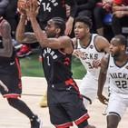 Massive NBA Ep. 116   Draft. Bucks dan el primer golpe. ¿Es peligroso para el legado de Durant que gane GSW?