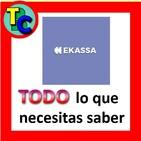 EKASSA Opiniones y Review - Inversiones Sencillas en 1 Click