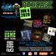 Punto Extremo MetalRadio Show 04 de Junio de 2020