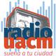 Voces en la pandemia 17 Augusto Rodriguez y Vanesa Fena
