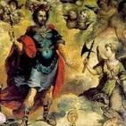 Voces del Misterio ESPECIAL: la muerte de San Hermenegildo