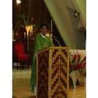 La Santa Misa 10/07/2012