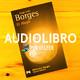 La espera - Jorge Luis Borges