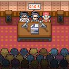 La Hora Pokémon Podcast 1x17 - Aquaxtic y la Comunidad Artística