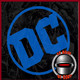 La nave de Gort 06 (9/11/18) - Worlds of DC