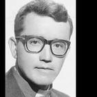 47° Aniversario Jesús Héctor Gallego