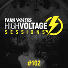 High Voltage Sessions #102