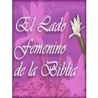 El Lado Femenino de La Biblia: Débora Nodriza de RIbcá