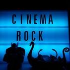 Cinema Rock