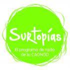Surtopías. Programa 56 (25/04/2016)