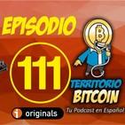Episodio 111 - Especial Comunidad Blockchain en Cuarentena 1ª parte.