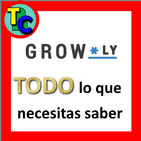GROWLY Opiniones y Review - Crowdlending P2B España