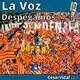 Despegamos: El hundimiento del régimen catalán en cifras: miseria y destrucción económica - 10/12/19