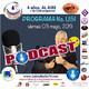 1151-arriba-corazones-2019-05-03-VIERNES-LasMejoresCancionesDeLaSemana