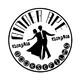 HISTORIA DE LA MUJER SEMILLA de Gloria Lizano López en LETRAS EN VENA (Radio Jove Elx) - 22/03/2012