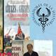 Azules y grises. Una historia de La Guerra de Secesión por Jose Alberto Rodrigo y Joaquin Mañes