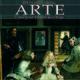 Breve historia del Arte - (7) Capitulo 5. El laberinto del Minotauro