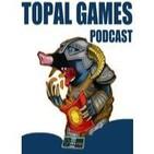 Topal Games (2x17) Bioshock Infinite - El Futuro de los videojuegos