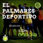 EL Palmarés Deportivo | Inivio de Copa América