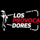 Los Provocadores 253