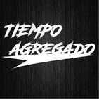 "#06 TA BRE ""Ochoa o los clásicos en mexico ¿cuál esta en peor momento?"