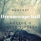 PodCast 18 Horror / terror visceral. Gore