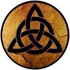 Historias al Alba 61. Quiénes eran los celtas