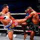 593 | La devastadora patada del Muay Thai