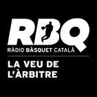 Els àrbitres catalans al Campionat d'Espanya Mini