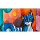 El Gato del Guru - Anthony de Mello