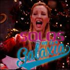 SELG 14.5 - Playlist de Navidad (Christmas Songs)