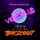 Carne de Videoclub - Episodio 37 - El último Boyscout (1991)