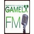 GAMELX FM 2x22 - Yo Soy Tu Padre