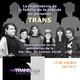 106) Transfuga, La familia y su relación con las personas Trans, 13 de octubre 2017