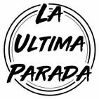 La Ultima Parada-DJs en Acción-Torfa aka Afrot1